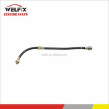 DFM mini truck spare parts brake hose fitting