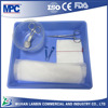 Safe Disposable Clean Labor Delivery Kit