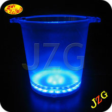 china plastic products factory wholesale quality products plastic bucket
