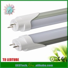 t8 led tube light to replace old fluorescent tube