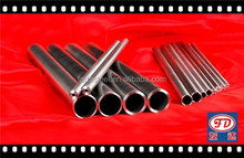 FADA high quality precision steel tube/pipe