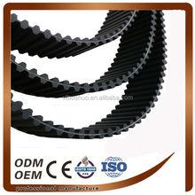 Timing belt pulleys v-belts made in china