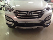 spare parts for IX45 2015 hyundai car accessories