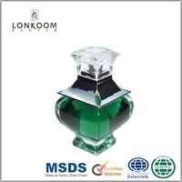 Lonkoom wholesale original perfume essences OEM/ODM