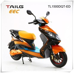 tailg electric vehicle for outdoor sports with cheap price motorcycle for sale TL1500DQT-ED