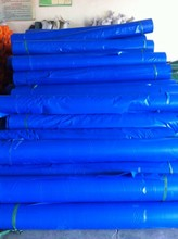 PVC COATED TARPAULIN FABRIC,900D*900D,FOR SHIPPING COVER