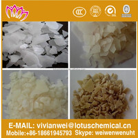 Anhydrous and Hexahydrate Magnesium Chloride/Mgcl2