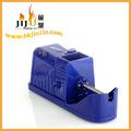 Hot vendas jl-002a acessórios de fumo de tabaco industrial máquina de rolamento
