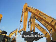 New design Mining Excavator with great price