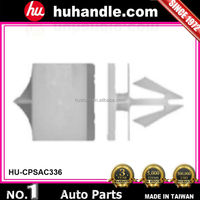 for GM Rocker Panel Moulding auto plastic clips fasteners OEM:10443956
