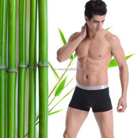 220g 100% Bamboo Man Boxer Shorts . Bamboo Products Wholesale Order From 50 Pieces