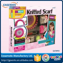 Fancy-automatic-scarf-knitting-machine-for-sale.jpg_220x220.jpg