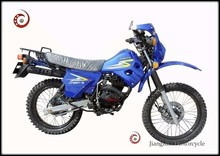 150CC CLASSIC DRIT BIKE/WHOLESALE MOTORCYCLE/CHINESE OFF ROAD MOTORCYCLE