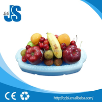 Fruit fresh and cold chain solution plastic cold box cooler