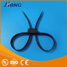 Plastic Handcuffs 12*700