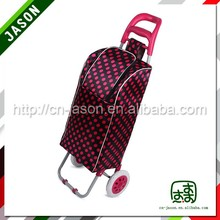 shopping trolley and cart fold go carts with prices