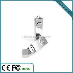 Free sample brand usb flash drive 512gb by free shipping