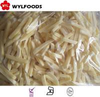 high quality good price frozen diced Potato