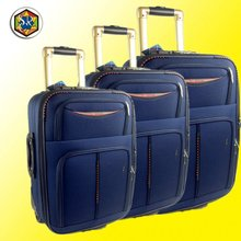 High Quality Fashionable Luggage Bags and Cases
