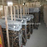 Afghanistan protoro marble/gold vein marble