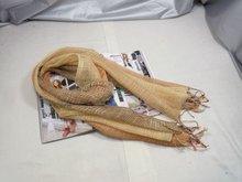 XZ-L0345 latest design fashion wholesale shawls 201