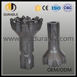 2015 marble quarry tools drill bits for marble
