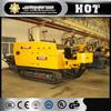 China XCMG XZ320 Horizontal Directional Drill machine sales