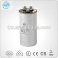 China cbb65a-1 condensador