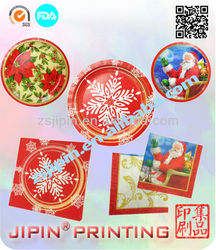 Tableware event and party supplies
