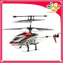 Rc Helicopter For High Quality 4CH Helicopter Quadcopter Kid Toy
