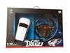 /p-detail/coche-de-control-remoto-juguetes-chinos-novedosos-con-EN71-300000820203.html