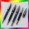 New products on china market Metal ball pen customized logo pen luxury gift pen