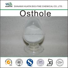 Shaanxi Manufacturer Osthole Cnidium Extract