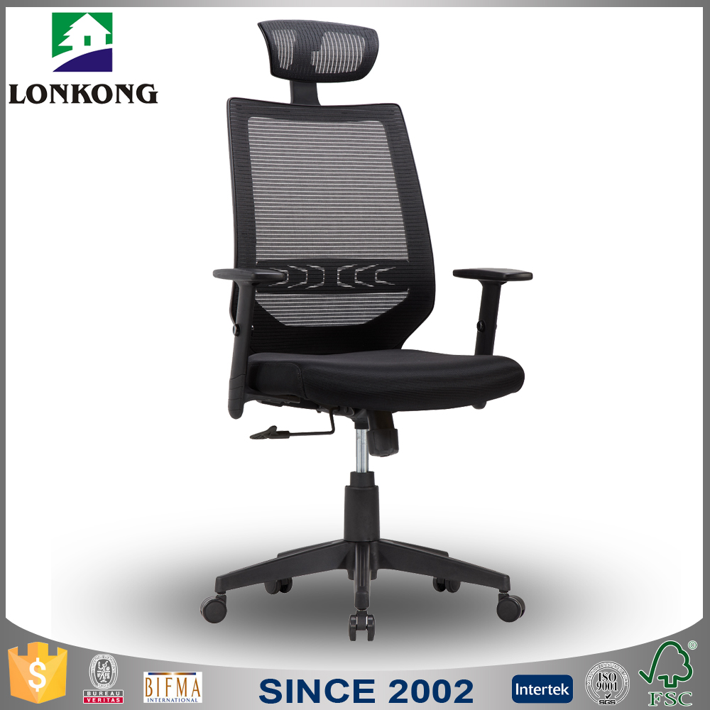 of motorized zero gravity office chair buy zero gravity office chair