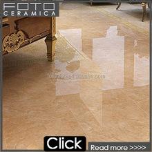 Glazed discontinued glazed porcelain floor tile foshan factory directly