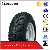 chinese cheap atv tyres