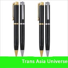 Hot Sale Custom cheap laser engraved logo ball pen