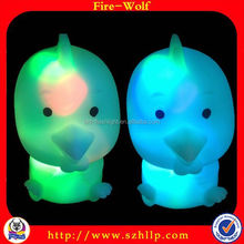Exquisite 5 year old birthday gifts for party / US hot sell 5 year old birthday gifts