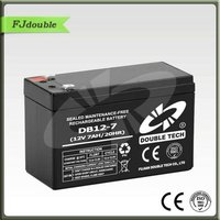 dry volta batteries for ups 12v 7ah with best price