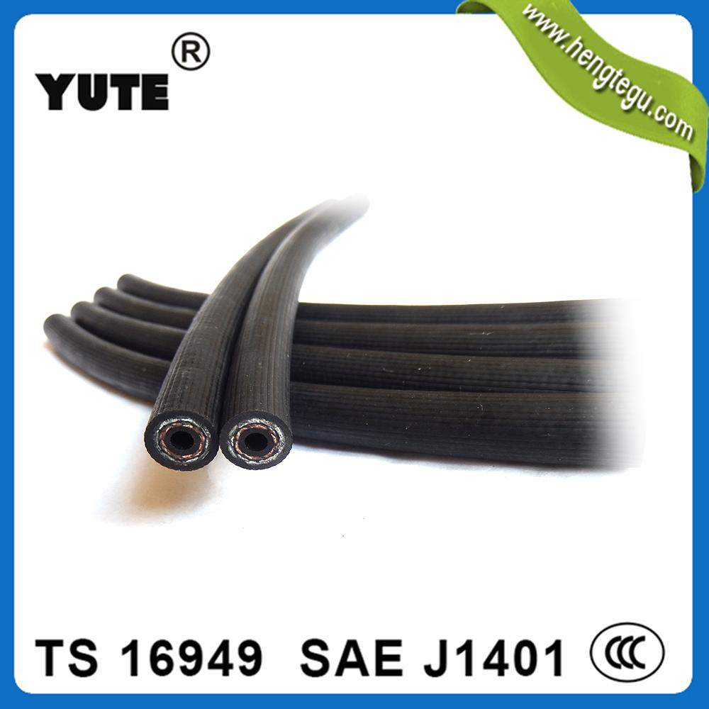 hydraulic brake hose.jpg