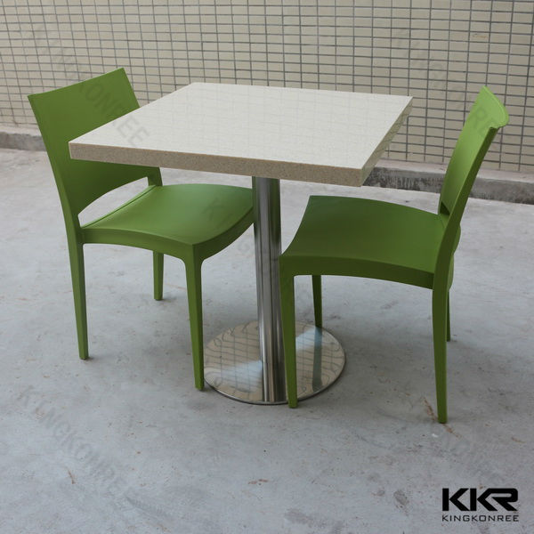 Table Rectangle Bar Table Dining Table Set For Sale Product On Alibaba