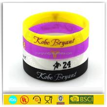 2015 kids 7 COLOR FLASH UP quartz silicone bracelets watch for party,gift