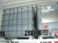 China urea ammonium nitrate fertilizer for sale