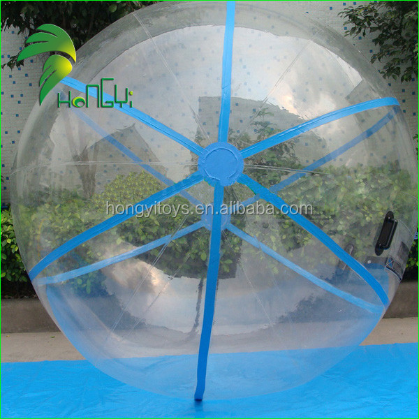 inflatable water ball (5).jpg