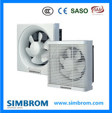 Kitchen Tube Duct Roof Air Exhaust Fan Covers