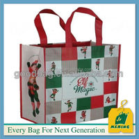 special style non woven shoppig bag for sale