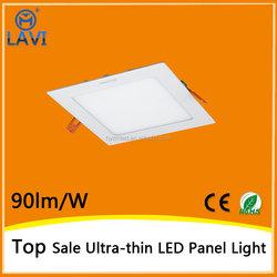 Alibaba express led panel light 3w 4w 6w 9w 12w 15w 18w 24w ceiling light led distributors canada