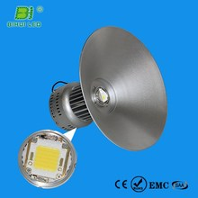 Big factory workshop first choice industrial hanging lights