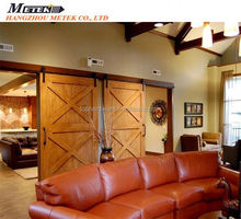 interior door designs 2012