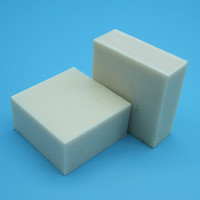 engineering plastic nylon panels